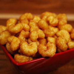 Linn's Churro Nuggets 13 oz.