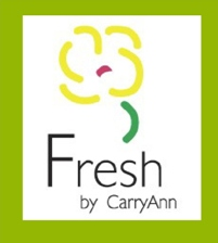 Fresh by CarryAnn