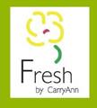 Fresh CarryAnn's $100 Choice Flower Arrangement