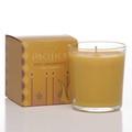 Thai Lemongrass Soy Candle 5.5oz