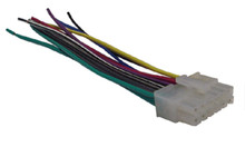 WH K12__57365.1323388994.220.220?c=2 dual kenwood wiring harness car stereo 12 pin wire connector xdm260 wiring harness at n-0.co