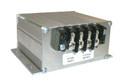 24v. to 12.8v DC to DC Converter