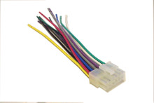 WH C12__95373.1323385250.220.220?c=2 clarion wiring harness car stereo 12 pin wire connector mobilistics™ clarion wiring harness at bayanpartner.co