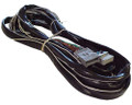 2000-UP GM Harness to NonFactory Stereo Adapt/Retention