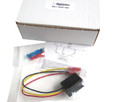 Brake Alert™ - 3rd Brake Light Flashing Control Module