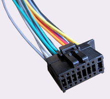 WH P16A__29420.1414436616.220.220?c=2 pioneer wire harness pioneer deh-x6700bt wiring harness at bakdesigns.co