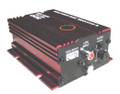 300 Watt Mini Power Amplifier 12 volt 2 Channel