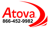 Atova - Finest Italian Venetian Marmorino Plaster Line Pavan Tools Trowel Spatula, tadelakt, Carrara