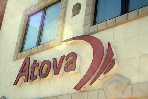 atova-front-job-site-016a-resize-resize-resize.jpg