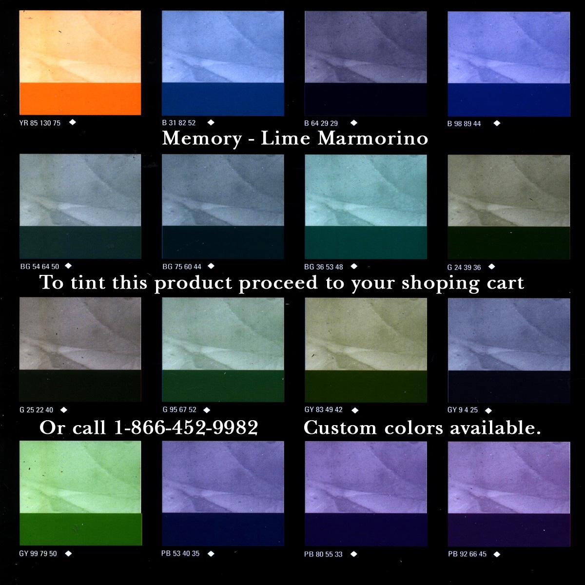 bv-memory-colors-1.jpg