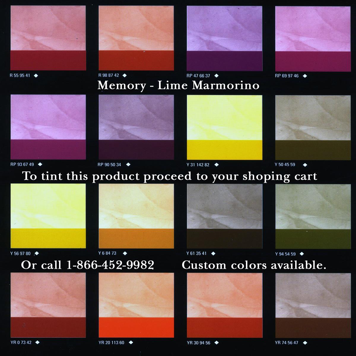 bv-memory-colors-2.jpg