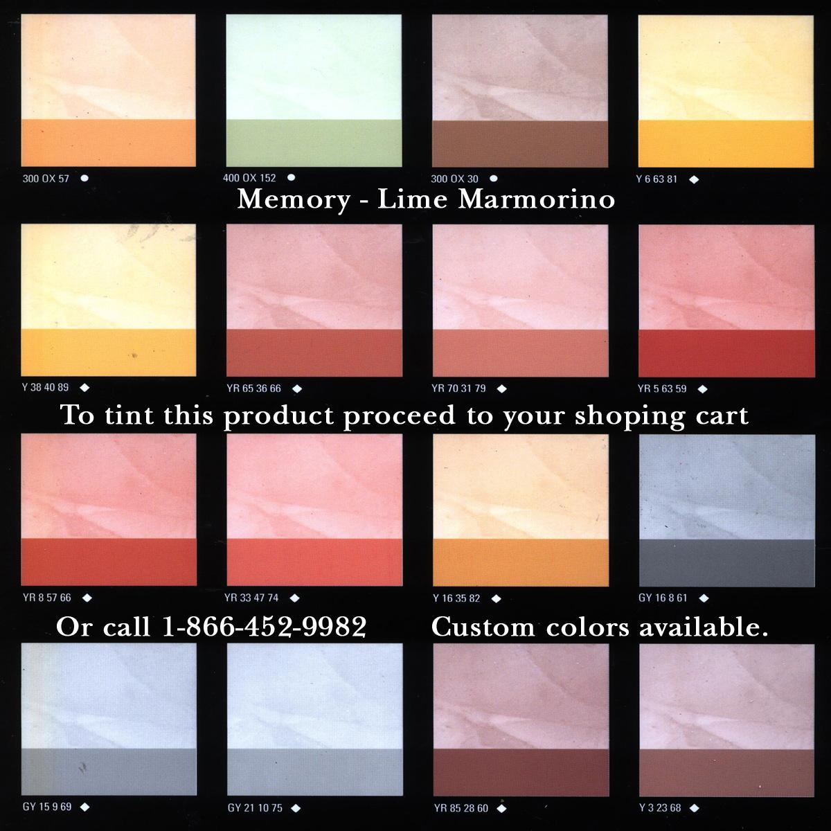 bv-memory-colors-3.jpg
