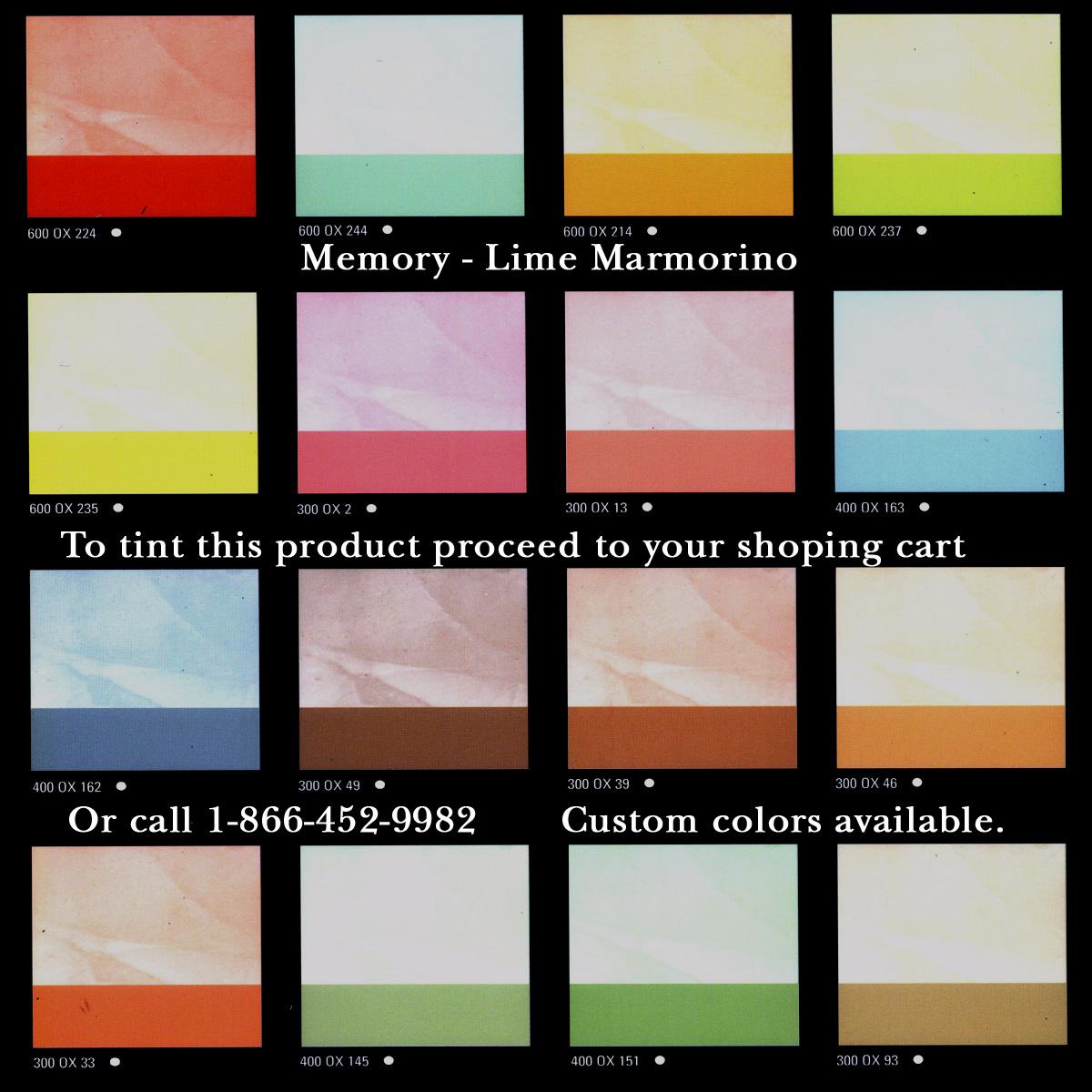 bv-memory-colors-4.jpg