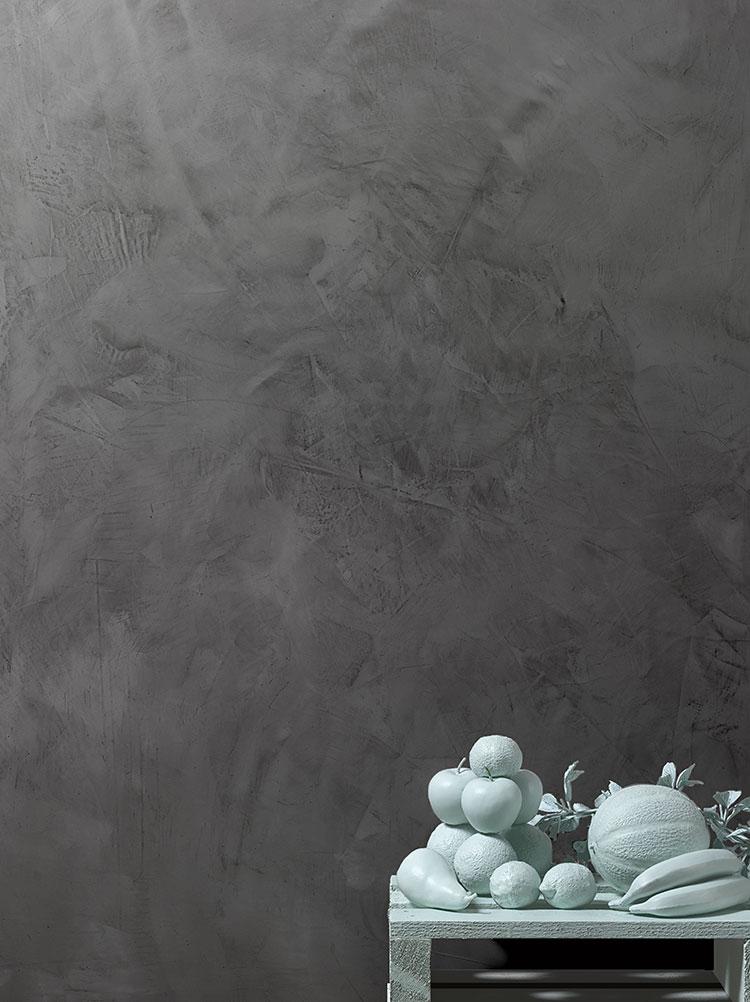 Marmorino lime based finishing plaster polished marble effect - Decoration stucco peinture ...