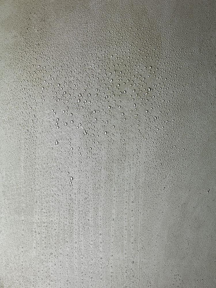 tadelakt-maroccan-plaster2.jpg
