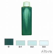 Green WIZ Size: 45 milliliters