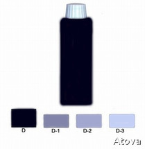 Blue WIZ Size: 45 milliliters