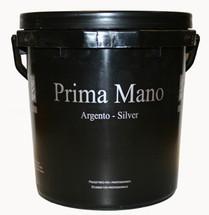 Prima Mano Silver 4 liters