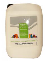 Fissativa Acrylico - Water Base 1.35 Gallon