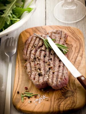 dte-steak.jpg
