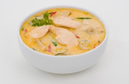 thaicoconut.jpg
