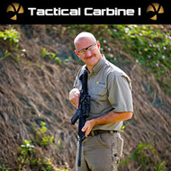 Tactical Carbine I Class