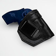 Talon IWB Holster J-Frame Right Hand