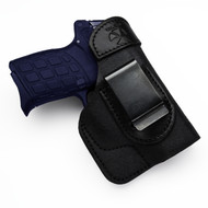 PF9 IWB Black Right hand