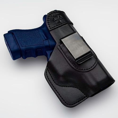 Talon Glock 30 IWB Holster - Talon Holsters