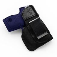 Taurus TCP IWB Talon Holster Right Hand Black