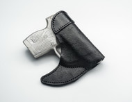 Talon Front Pocket Holster For Diamondback DB9