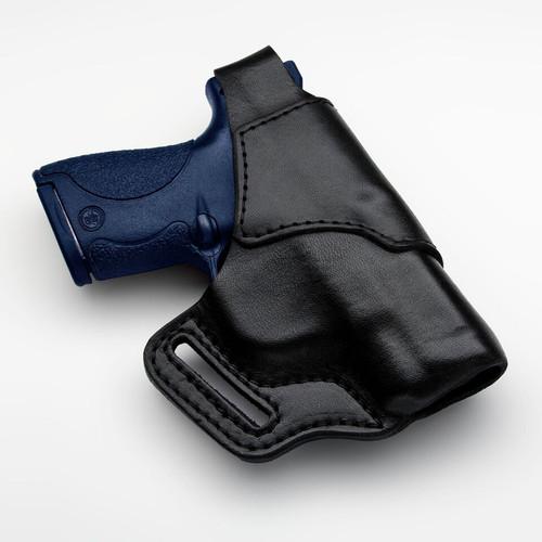 Shield OWB  Black Right hand
