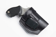 Talon Taurus Judge IWB Holster