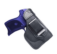 LC9 IWB Black Right hand