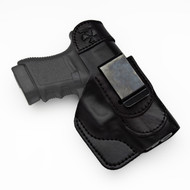 Glock 30 Tuckable Black Right hand