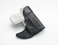 Talon Front Pocket Holster For S&W Bodyguard 380