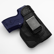 Talon Beretta Nano 9mm IWB Holster