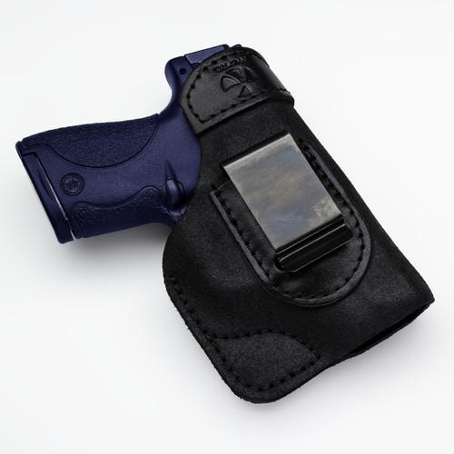 Shield IWB Black Right hand