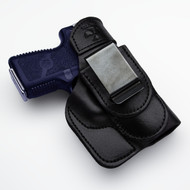 CM9/PM9 IWB Black Right hand NL