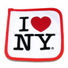 New York City I Love NY Kitchen Hot Pad
