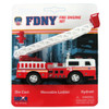 FDNY Fire Engine Set