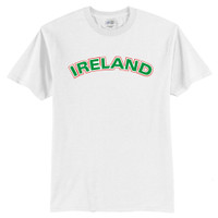 Athletic Ireland T-Shirt