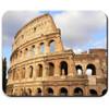 Rome's Coliseum Mousepad