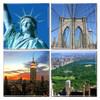 New York City Coasters