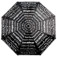New York Umbrella