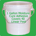 1 Gallon Adhesive