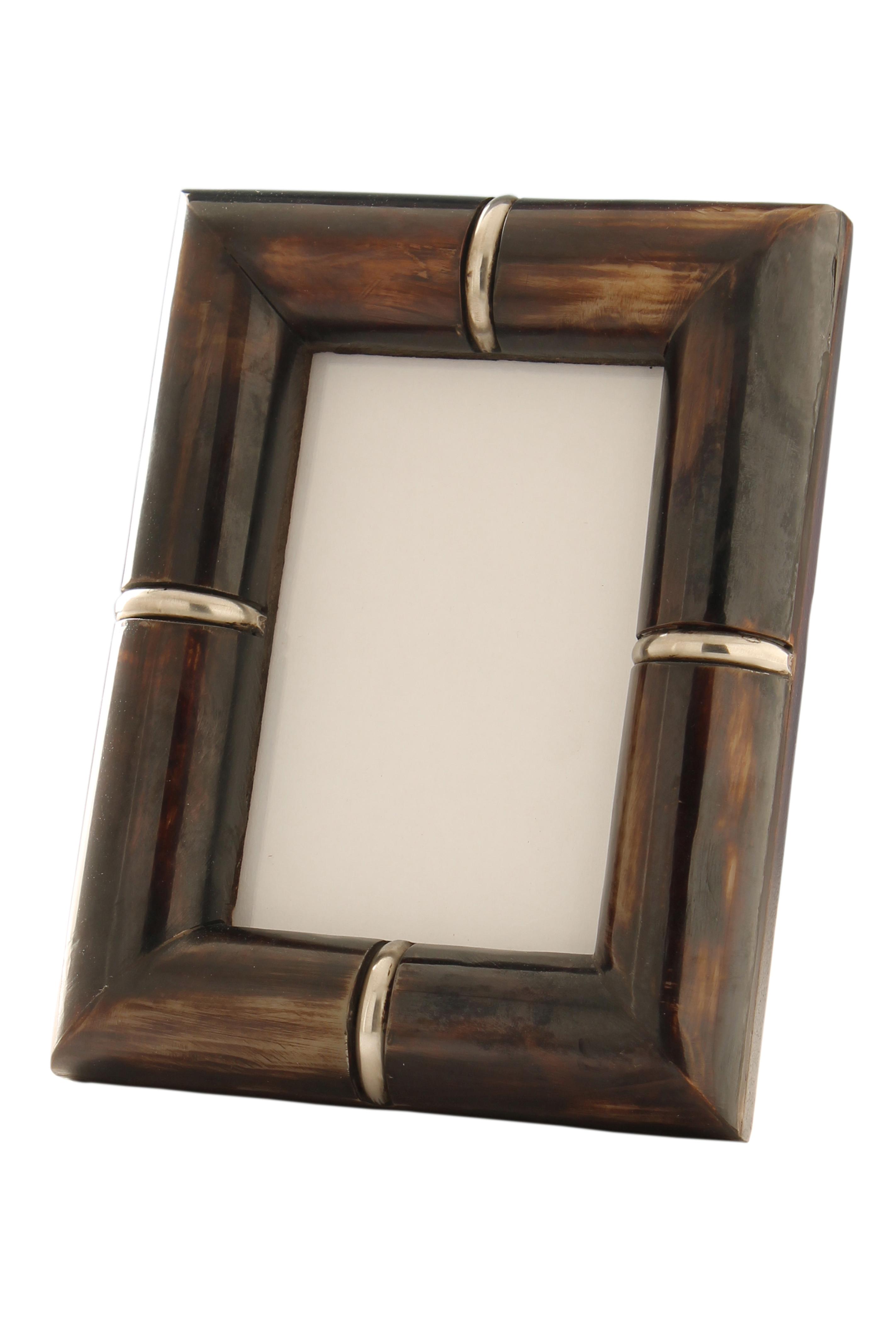 Gaya photo frame
