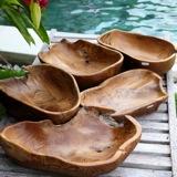 teak-bowls-at-pool-1.jpg