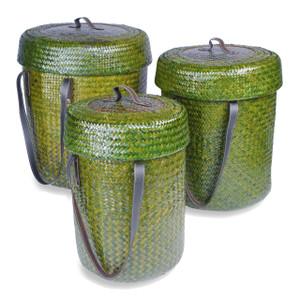 HUTAN Baskets