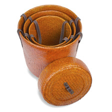 JERUK Baskets
